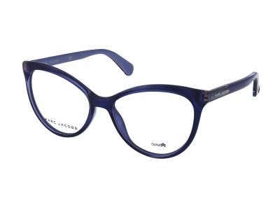 Brýlové obroučky Marc Jacobs Marc 365 PJP