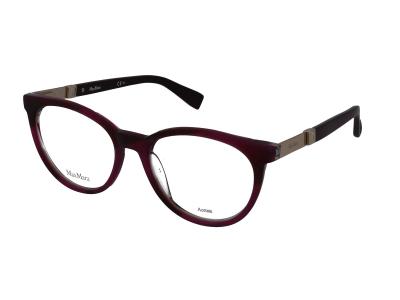 Brýlové obroučky Max Mara MM 1307 MFX