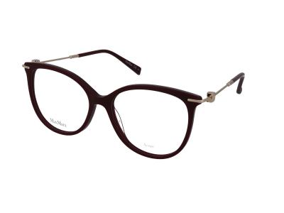 Brýlové obroučky Max Mara MM 1353 LHF