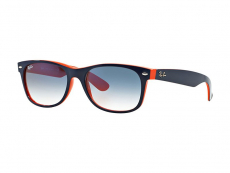 Brýle Ray-Ban - Ray-Ban RB2132 789/3F