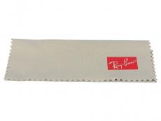 Ray-Ban RB2132 789/3F  - Čistící hadřík