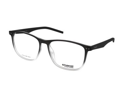 Brýlové obroučky Polaroid PLD D311 KB7