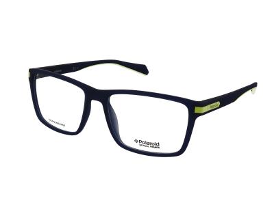 Brýlové obroučky Polaroid PLD D355 FLL