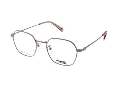 Brýlové obroučky Polaroid PLD D360/G AVB