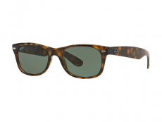 Brýle Ray-Ban - Ray-Ban RB2132 902L