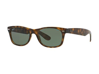 Sluneční brýle Ray-Ban RB2132 902L