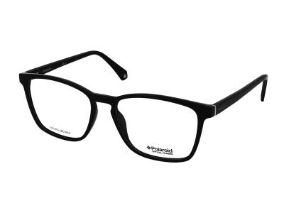 Brýlové obroučky Polaroid PLD D373 807