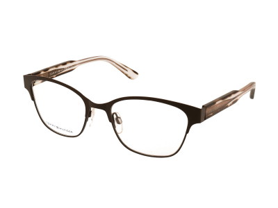 Brýlové obroučky Tommy Hilfiger TH 1388 QQT