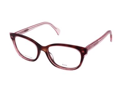Brýlové obroučky Tommy Hilfiger TH 1439 LQ8