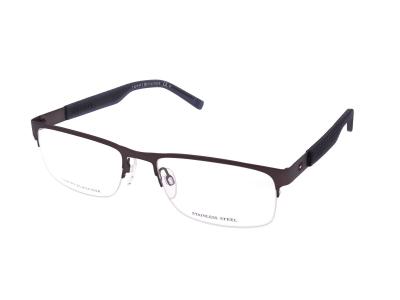 Brýlové obroučky Tommy Hilfiger TH 1447 LKF