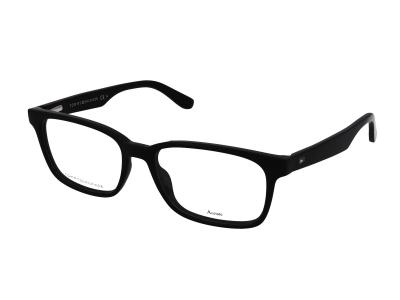 Brýlové obroučky Tommy Hilfiger TH 1487 807