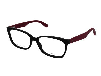 Brýlové obroučky Tommy Hilfiger TH 1492 807