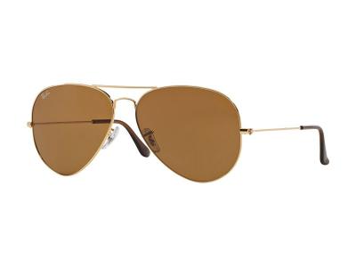 Sluneční brýle Ray-Ban Original Aviator RB3025 001/33