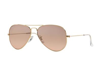 Sluneční brýle Ray-Ban Original Aviator RB3025 001/3E