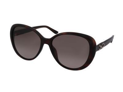 Sluneční brýle Jimmy Choo Amira/G/S 086/HA