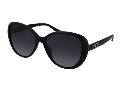 Sluneční brýle Jimmy Choo Amira/G/S 807/9O