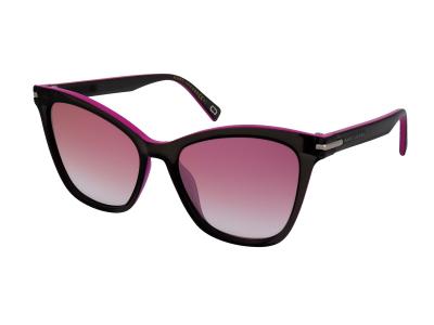 Sluneční brýle Marc Jacobs Marc 223/S 3MR/VQ
