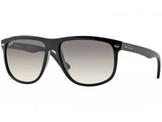 Čtvercové sluneční brýle - Ray-Ban RB4147 601/32