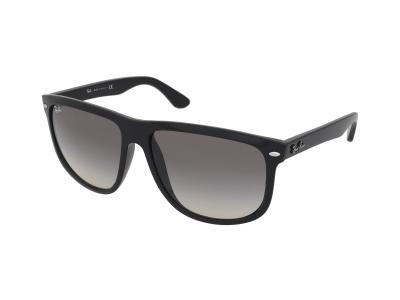 Sluneční brýle Ray-Ban RB4147 601/32