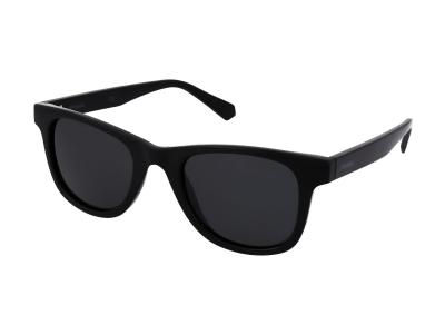 Sluneční brýle Polaroid PLD 1016/S/New 807/M9