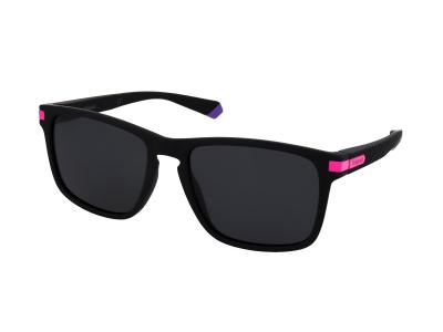 Sluneční brýle Polaroid PLD 2088/S N6T/M9
