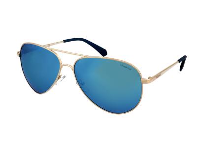 Sluneční brýle Polaroid PLD 6012/N/New J5G/5X