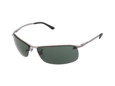 Sluneční brýle Ray-Ban RB3183 004/71