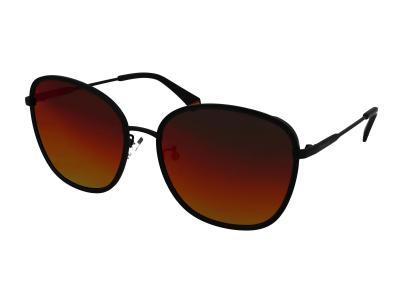 Sluneční brýle Polaroid PLD 6117/G/S 92Y/DL