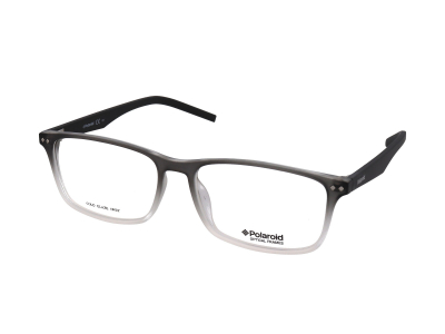 Brýlové obroučky Polaroid PLD D310 KB7