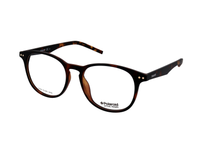Brýlové obroučky Polaroid PLD D312 086