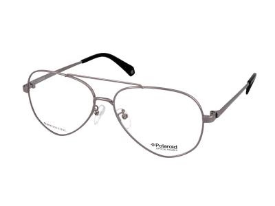 Brýlové obroučky Polaroid PLD D358/G 6LB