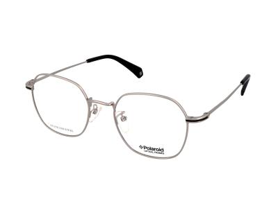 Brýlové obroučky Polaroid PLD D360/G 79D