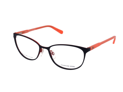 Brýlové obroučky Tommy Hilfiger TH 1319 VKZ