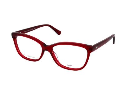 Brýlové obroučky Tommy Hilfiger TH 1531 C9A