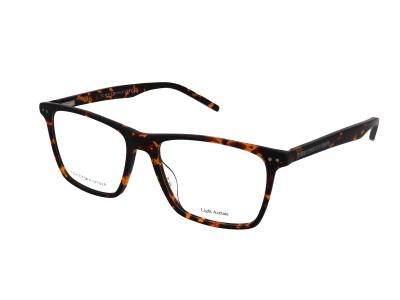 Brýlové obroučky Tommy Hilfiger TH 1731 086