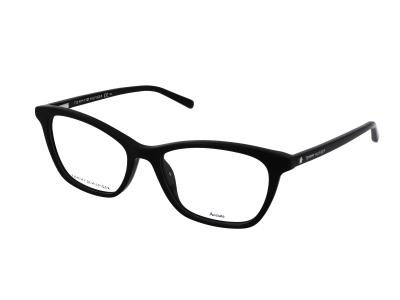 Brýlové obroučky Tommy Hilfiger TH 1750 807