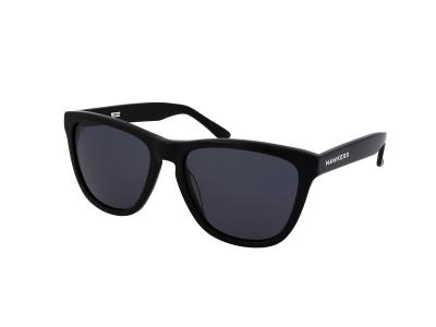 Sluneční brýle Hawkers Diamond Black Dark One X