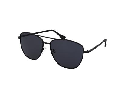 Sluneční brýle Hawkers Black Dark Lax