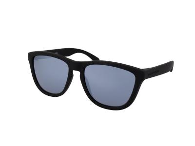 Sluneční brýle Hawkers Carbon Black Silver One