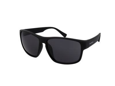 Sluneční brýle Hawkers Black Dark Faster