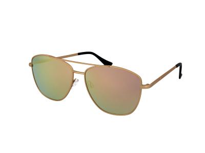 Sluneční brýle Hawkers Karat Rose Gold Lax TR18