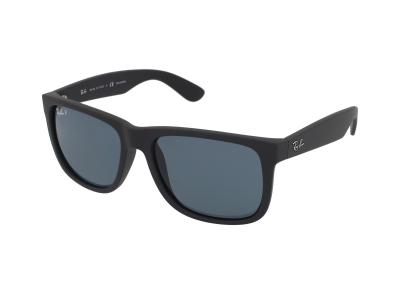 Sluneční brýle Ray-Ban Justin RB4165 622/2V