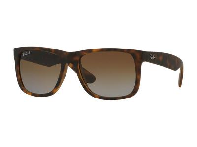 Sluneční brýle Ray-Ban Justin RB4165 865/T5