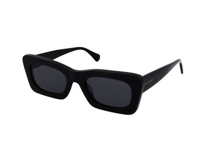 Sluneční brýle Hawkers Black Lauper