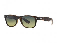 Brýle Ray-Ban - Ray-Ban RB2132 894/76