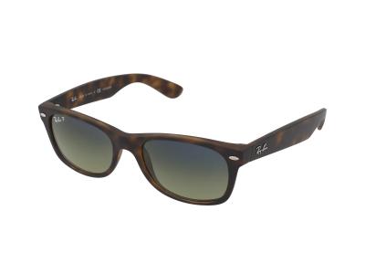 Sluneční brýle Ray-Ban RB2132 894/76