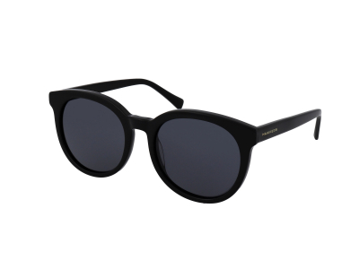 Sluneční brýle Hawkers Black Dark Resort