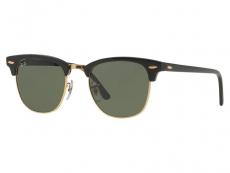 Dámské sluneční brýle - Ray-Ban RB3016 W0365