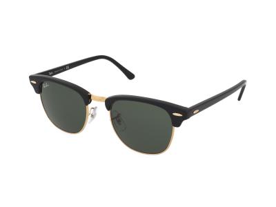 Sluneční brýle Ray-Ban RB3016 W0365