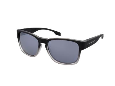 Sluneční brýle Hawkers Core Chrome